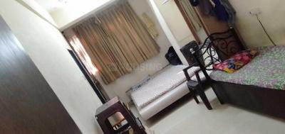 Gallery Cover Image of 12610 Sq.ft 3 BHK Apartment for rent in Sakinaka for 60000