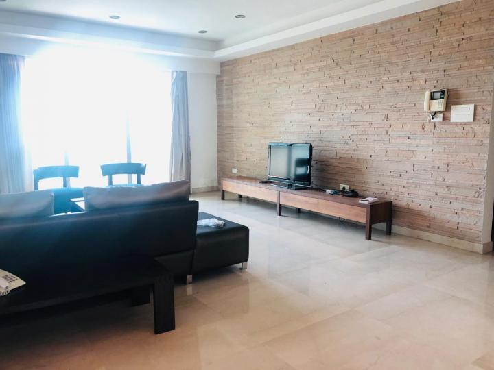 Living Room Image of PG 4314076 Malabar Hill in Malabar Hill