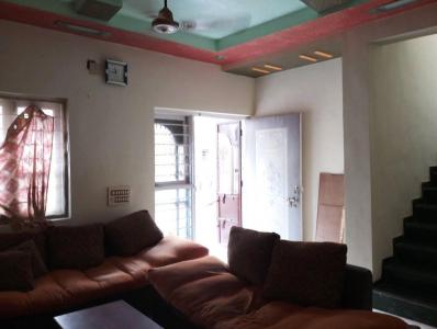 Gallery Cover Image of 1650 Sq.ft 3 BHK Independent House for rent in Bopal for 19000