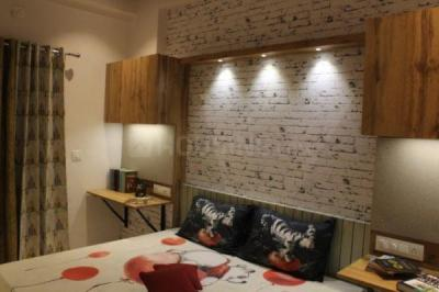 Gallery Cover Image of 1010 Sq.ft 3 BHK Apartment for buy in Bhayli for 2900000