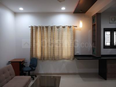 Gallery Cover Image of 900 Sq.ft 2 BHK Apartment for buy in Mira Road East for 5900000