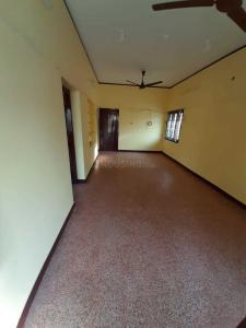Gallery Cover Image of 1000 Sq.ft 2 BHK Independent House for rent in Selaiyur for 15000