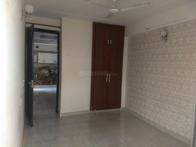 Gallery Cover Image of 1200 Sq.ft 2 BHK Apartment for buy in SKB Gold Coast, Crossings Republik for 4200000