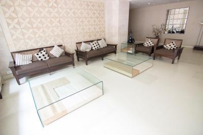 Living Room Image of Zolo Opaline in Navalur