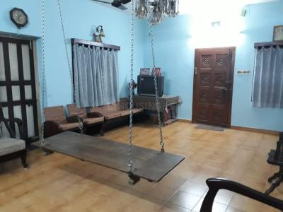 Gallery Cover Image of 1500 Sq.ft 9 BHK Independent House for buy in West Mambalam for 30000000