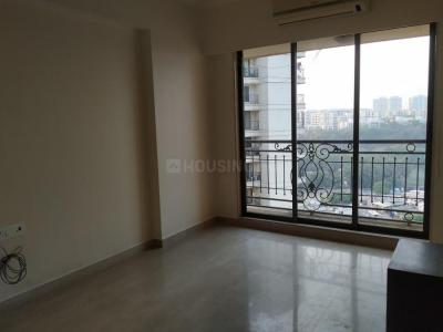 Gallery Cover Image of 1502 Sq.ft 3 BHK Apartment for rent in Powai for 75000