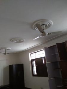 Gallery Cover Image of 1440 Sq.ft 3 BHK Apartment for buy in Model Town for 15500000