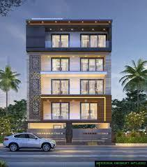 Gallery Cover Image of 510 Sq.ft 1 BHK Independent Floor for buy in Sector 105 for 1500000