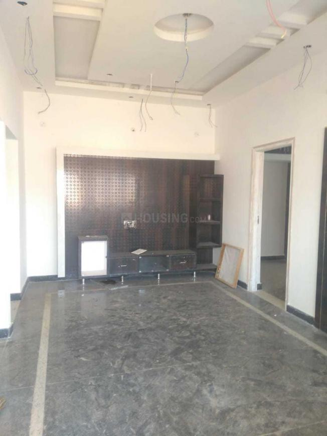 Living Room Image of 1000 Sq.ft 2 BHK Independent House for buy in Battarahalli for 6500000