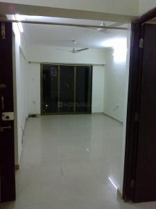 Gallery Cover Image of 780 Sq.ft 2 BHK Apartment for buy in Kandivali West for 13500000