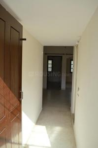 Gallery Cover Image of 1290 Sq.ft 2 BHK Independent House for buy in Narayanapura for 9000000