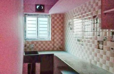 Gallery Cover Image of 100 Sq.ft 2 BHK Independent House for rent in Whitefield for 12000