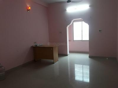 Gallery Cover Image of 450 Sq.ft 1 BHK Independent Floor for rent in T Nagar for 12000