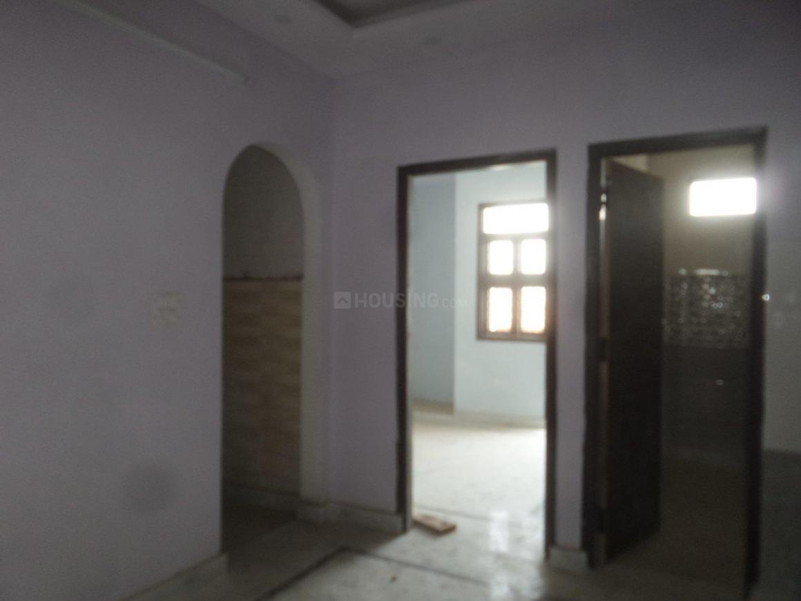Living Room Image of 450 Sq.ft 1 BHK Apartment for buy in Dabri for 2000000