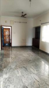 Gallery Cover Image of 1300 Sq.ft 2 BHK Apartment for buy in Vadapalani for 9500000