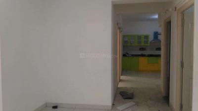 Gallery Cover Image of 1656 Sq.ft 3 BHK Apartment for rent in EAPL Sri Tirumala Sarovar, Singasandra for 25000