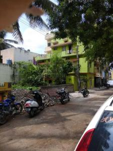 1200 Sq.ft Residential Plot for Sale in Laggere, Bangalore