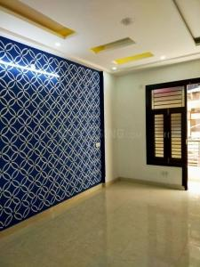 Gallery Cover Image of 360 Sq.ft 1 BHK Independent Floor for buy in Arora Affordables And Luxury Homes, Uttam Nagar for 1680000