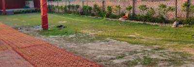 1800 Sq.ft Residential Plot for Sale in Madanpur Dabas, New Delhi