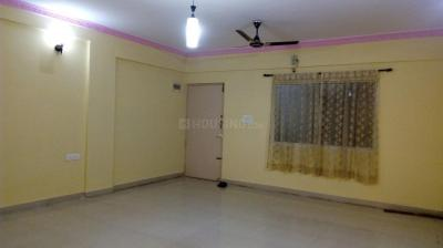 Gallery Cover Image of 1247 Sq.ft 2 BHK Apartment for rent in Krishna Brookefield, Marathahalli for 22000