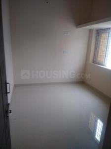 Gallery Cover Image of 422 Sq.ft 1 BHK Apartment for rent in Salt Lake City for 7000