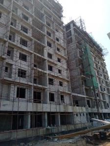 Gallery Cover Image of 956 Sq.ft 2 BHK Apartment for buy in Porur for 6420161