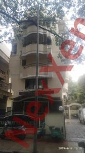 Gallery Cover Image of 878 Sq.ft 2 BHK Apartment for buy in Basavanagudi for 6200000