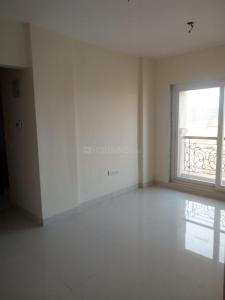 Gallery Cover Image of 702 Sq.ft 1 BHK Apartment for rent in Badlapur West for 6500