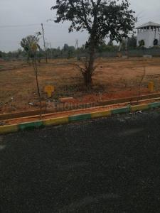 Gallery Cover Image of 1200 Sq.ft Residential Plot for buy in Domlur Layout for 3600000