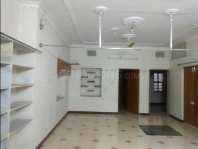 Gallery Cover Image of 1250 Sq.ft 2 BHK Villa for rent in BJS Colony for 14000