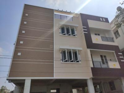Gallery Cover Image of 925 Sq.ft 2 BHK Apartment for buy in Maduravoyal for 5087500