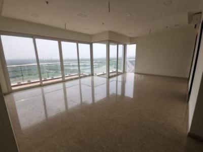Gallery Cover Image of 2000 Sq.ft 4 BHK Apartment for rent in Ajmera Group Aeon, Wadala East for 140000