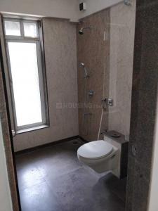 कांदिवली वेस्ट  में 10000000  खरीदें  के लिए 10000000 Sq.ft 1 BHK अपार्टमेंट के कॉमन बाथरूम  की तस्वीर