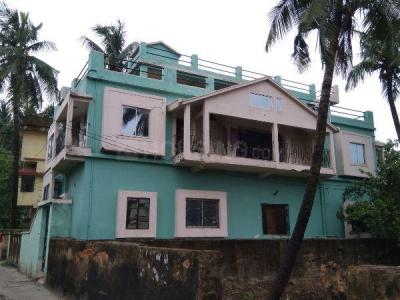 Gallery Cover Image of 3888 Sq.ft 7 BHK Independent House for buy in Dakshin Gobindopur for 8500000