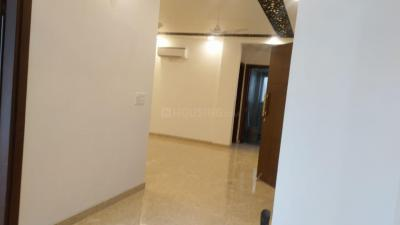 Gallery Cover Image of 1500 Sq.ft 3 BHK Independent Floor for buy in DLF Phase 2 for 20000000