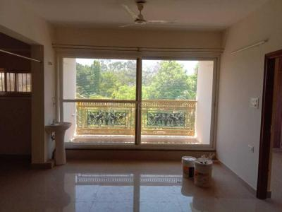 Gallery Cover Image of 1500 Sq.ft 3 BHK Apartment for rent in Hebbal for 35000