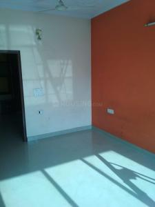Gallery Cover Image of 700 Sq.ft 2 BHK Apartment for rent in Sector 30 for 18000