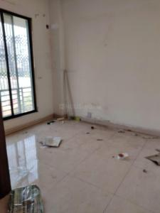 Gallery Cover Image of 1500 Sq.ft 3 BHK Apartment for buy in Belapur CBD for 15000000