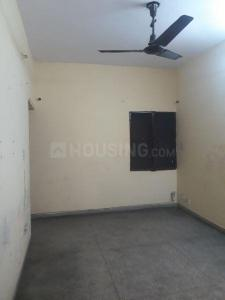Gallery Cover Image of 720 Sq.ft 2 BHK Independent Floor for buy in Janakpuri for 8000000