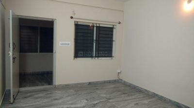 Gallery Cover Image of 1000 Sq.ft 2 BHK Independent House for rent in Brookefield for 20000