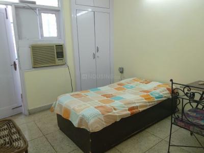 Bedroom Image of Royal in Rajinder Nagar