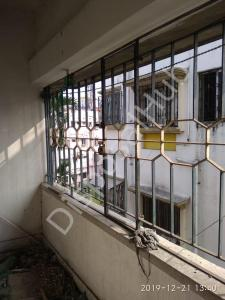 Gallery Cover Image of 650 Sq.ft 2 BHK Apartment for buy in Uttarpara for 1100000