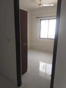 Gallery Cover Image of 860 Sq.ft 2 BHK Apartment for rent in Yeshwantpura for 14000