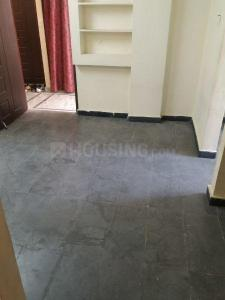 Gallery Cover Image of 850 Sq.ft 2 BHK Independent House for rent in Bandlaguda for 8500
