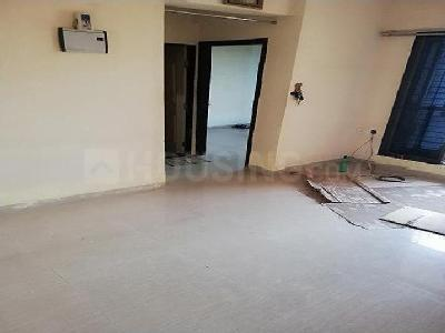 Gallery Cover Image of 865 Sq.ft 2 BHK Apartment for rent in Mankhurd for 24000