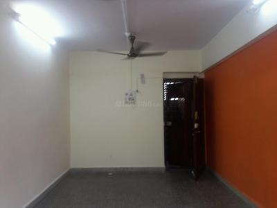 Gallery Cover Image of 1000 Sq.ft 2 BHK Apartment for buy in Vashi for 13000000