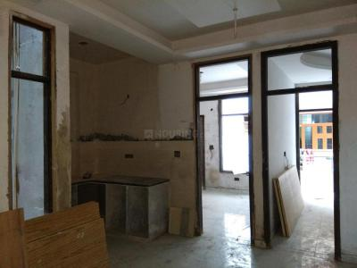 Gallery Cover Image of 650 Sq.ft 2 BHK Apartment for buy in Sector 105 for 2400000