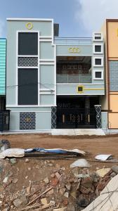 Gallery Cover Image of 3050 Sq.ft 3 BHK Independent House for buy in Peerzadiguda for 13000000