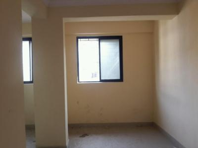 Gallery Cover Image of 350 Sq.ft 1 RK Apartment for rent in Ghansoli for 8000