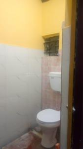 Gallery Cover Image of 225 Sq.ft 1 RK Apartment for buy in Satyam Apartment, Dharavi for 3000000
